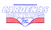 Cardenas Motors Supercenter
