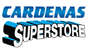 Cardenas Superstore