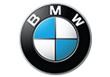 View All BMW in McAllen