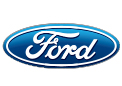 View All Ford in McAllen