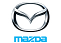 New Mazda CX-5 in McAllen