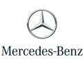New Mercedes-Benz in McAllen